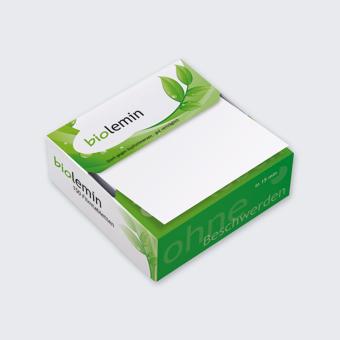 WE_217_Z-Notes 0.0 Kartonbox 81x81x30